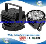 Надувательство CREE/Meanwell/Yaye 18 горячее 5 гарантированности 400W СИД проекции Light/LED лет светильника проекции