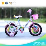 Vendita diretta della fabbrica della Cina una bici dei 14 capretti di pollice