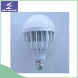 E27 Screw High power LED Bulb Lamp