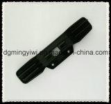 Customered ha riscaldato le vendite della lega di alluminio la pressofusione con la polvere ricoperta fatta in fabbrica cinese