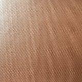 اصطناعيّة [بو] جلد لأنّ قائمة الطعام [جفت بوإكس] مجموعة [هإكس-0721]