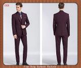 حجز يطبع تصميم رجال مساء ثوب يتزوّج دعوى
