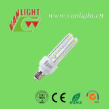 12W SHAPE LED Corn Lights van U met High Lumen