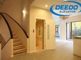 Elevatore stabile della villa di qualità di funzionamento sicuro