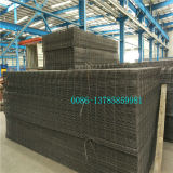 트렌치 Mesh 또는 Steel Reinforcing Welded Mesh