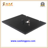 New Release Ks-410 Metal POS Cash Drawer for Shopping Centre