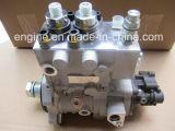 Assy D5010222523 da bomba da injeção do motor Dci11