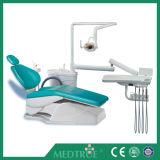 Heißer verkaufender medizinischer rechnergesteuerter integraler zahnmedizinischer Geräten-Stuhl