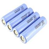 18650 batería del ion de Icr18650-28A 3.7V 2800mAh Li recargable