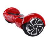 6.5inch 2車輪の自己のバランスはスクーターをからかう