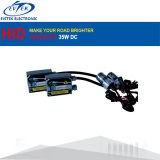 35W DC HID Xenon Kit Auto Headlight Kit From Evitek