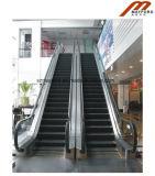 Эскалатор 30 градусов с управлением Vvvf