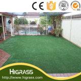 Alfombra artificial de la hierba para el jardín