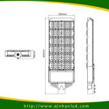 Diodo emissor de luz Street Light da Luz-Operated de IP65 100With120With150W Smart