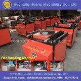 Надувательство изготовления цену гибочного устройства Rebar машинного оборудования