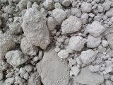 Alta alta argilla pronta dell'argilla di porcellana di bianchezza di Transparance
