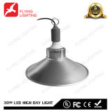 50W WS Direct Drive High Bay Light mit 5 Years Warranty