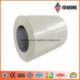 Folha de alumínio da cor do teto AA3003