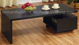 コーヒー/茶表(DMEA017)のための簡単な現代ホーム家具
