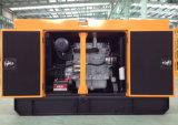 Fábrica Best Price Silent 20kw / 25kVA Cummins Generator (4B3.9-G1) (GDC25 * S)
