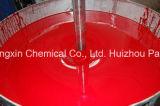 De Inkt van Polyvinyl Chloride