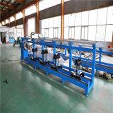 Трехосный резец трубы CNC Dezhou Nakeen
