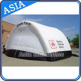 膨脹可能なTemporary Structures Tent、GarageのためのHighquality Inflatable Tent