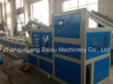 Máquina automática de Belling da tubulação do PVC do vendedor de China