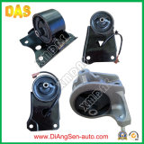 Car & Auto Rubber Spare Parts for Nissan Engine Mounting