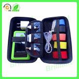 携帯用運送旅行カスタムエヴァの充電器の例(CC-566)