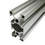 Constmart HD-Turbine Sale Aluminium Sliding Door Frame mit Factory Price
