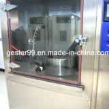 Equipamento de teste do pulverizador da prova da água (GT-F60)