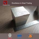 Адвокатское сословие нержавеющей стали ASTM A276 квадратное (CZ-S42)