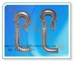 Pièces de modèle de construction Fourniture Tablette Accessoires d'échafaudage Boucle de carte de modèle