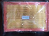Filtro dell'aria 3m519601aafor Ford