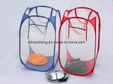 Fessel der Wäscherei-Hc-Lh-F41 und Wäscherei-Korb