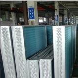Tubo dell'acciaio inossidabile di ASTM A249 per lo scambiatore di calore dell'aria