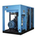 compressor de ar variável do parafuso da freqüência 180kw