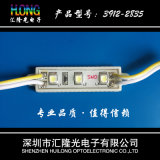 LED SMD 39*12mm Cheap Price LED Module