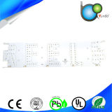 LED Circuit Board Design와 Manufacture