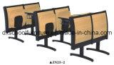 熱い販売の調査学生の表および椅子