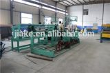 3000mm Automatic Chain Link Fence Making Machine (Manufacturer)