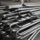 Altamente Quality Stainless Steel Pipe Tube 304 316L
