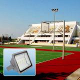 주조 알루미늄 500W LED 플러드 빛 또는 고성능 LED를 정지하십시오