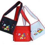 Sacos de compra biodegradáveis, sacos relativos à promoção de Eco (13032505)