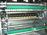 Máquina de corte automática de rolo de alta velocidade controlada por computador