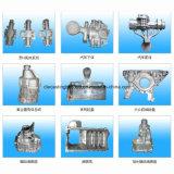 Le corps de la pompe automatique des pièces de moulage mécanique sous pression