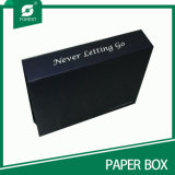 Kundenspezifischer Karikatur-Vorstand-Verpackungs-Kasten