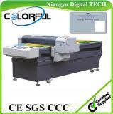 品質のGuaranteed PVC ID Card DIGITAL Inkjet Printer (colorful6015)