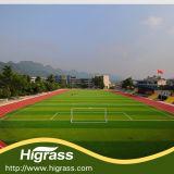 5プレーヤーのための55mmのフットボールの草